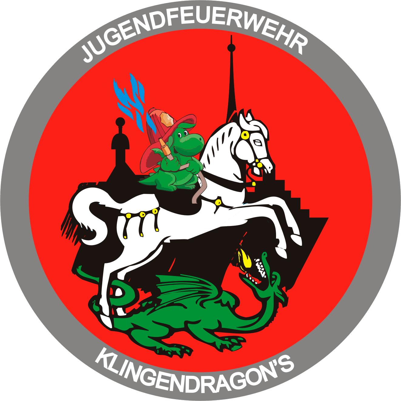 Jugendfeuerwehr Stein am Rhein